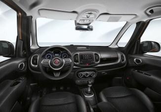 180919_Fiat_500L-S-Design_05
