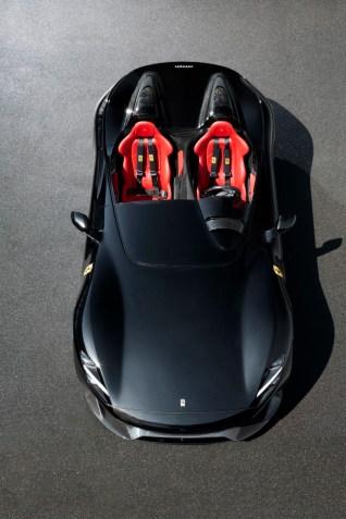 180952-car-monza-sp2