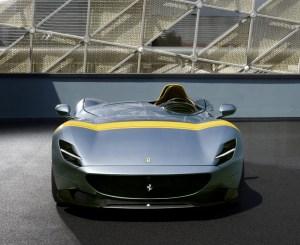 180955-car-monza-sp1(1)