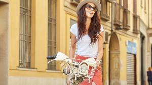 22686_02-bike-tours-in-milan