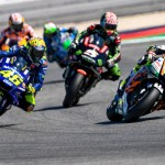 35-cal-crutchlow-eng-46-valentino-rossi-itadsc_5480.gallery_full_top_fullscreen