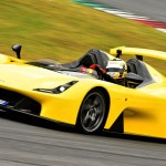 777Club_Dallara_Stradale