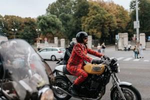 DGR2017_BOLOGNA_ITALY_MATTEO_FAGGLIONI_2