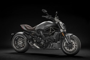 MY19_XDIAVEL_01_UC67829_High