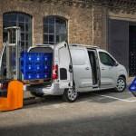Opel-Combo-Cargo-504525