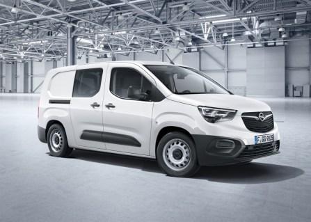 Opel-Combo-Cargo-504535