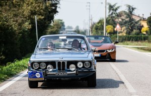 P90322325_highRes_bmw-3-0-csl-and-bmw-