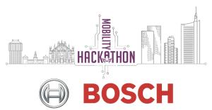 bosch-mobility-hackathon