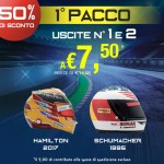 caschi-pacco-1b