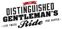 gentleman ride