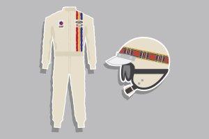 jackie-stewart-f1-racesuit