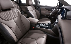 new-generation-hyundai-santa-fe-interior-01-1610