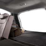 new-generation-hyundai-santa-fe-interior-04-hires