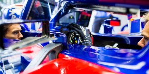 russia-2018-video-prixview-gasly
