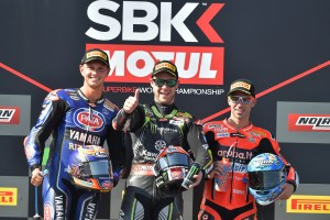worldsbk-race-2