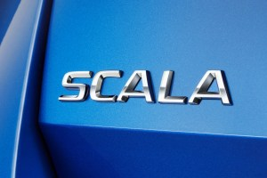 181015-skoda-scala-a-new-name-for-a-new-compact-model-1