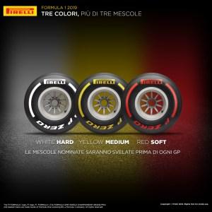 2019-colours-it_6