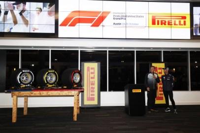 2019-tyre-range-presentation-1-1_7
