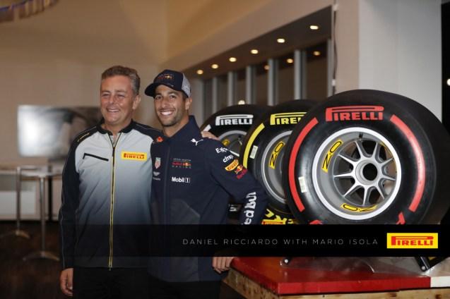2019-tyre-range-presentation-5