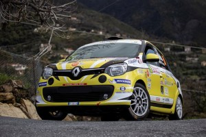 21218005_CS-_AL_36_RALLY_DUE_VALLI_I_TROFEI_CLIO_R3_TOP_E_TWINGO_R1_TOP_GIUNGONO_ALL