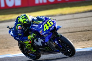 46-valentino-rossi-ita_dsc1392.gallery_full_top_fullscreen