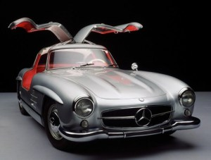 500_mercedes-benz300sl2