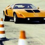 500_mercedes-benzc111-ii2