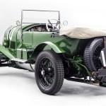 Bentley 3 Litre 1925 02