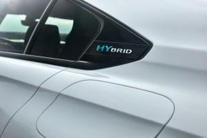 Gamma Peugeot Plug-In HYBRID (3)