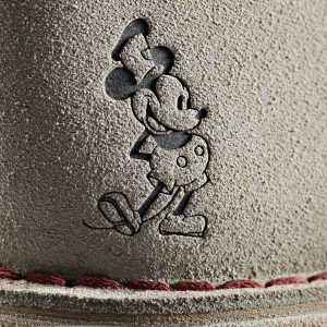 M's_Desert_Boot_Sand_Suede_Mickey_Mouse_Detail_2_DIGITAL-min
