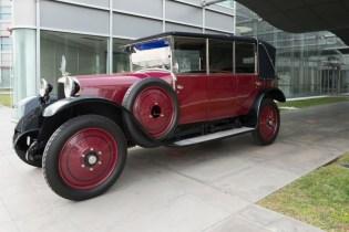 Museo-Nicolis-Avions-Voisin-1921-Ph-Ivano-Mercanzin-31-900x600