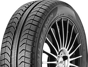 R-275312-Pirelli-Cinturato-All-Season-175-65-R15-84H
