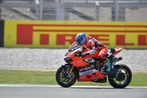 33,Marco Melandri, ITA, Ducati Panigale R, Aruba.it Racing – Ducati,Nolan,