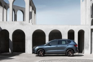 media-CUPRA-Ateca_009_HQ