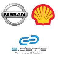 nissan edams shell