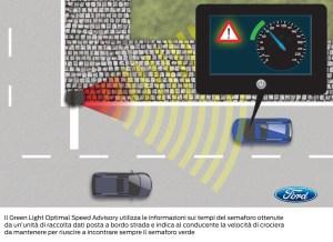 smart_traffic_light