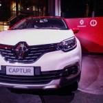 21218277_CS-_Renault_Garage_Italia_e_Facebook_insieme_a_bordo_fra_tradizione_e