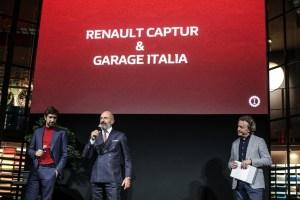21218291_CS-_Renault_Garage_Italia_e_Facebook_insieme_a_bordo_fra_tradizione_e