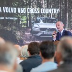 Volvo Studio Milano – 5 ottobre 2018 n. 18