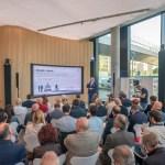 Volvo Studio Milano – 5 ottobre 2018 n. 26