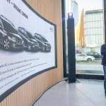 Volvo Studio Milano – 5 ottobre 2018 n. 31