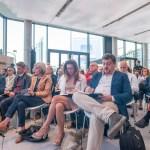 Volvo Studio Milano – 5 ottobre 2018 n. 32