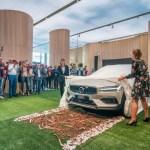 Volvo Studio Milano – 5 ottobre 2018 n. 42
