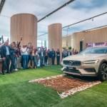 Volvo Studio Milano – 5 ottobre 2018 n. 46