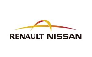 Renault-Nissan Alliance Logo