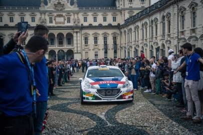 parco valentino peugeot