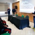 Carabinieri e Peugeot la collaborazione continua (4)