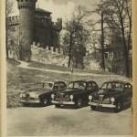 Pirelli-Alfa-Romeo-1900-1951