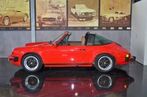 Porsche Targa3 lowres