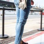Sparco fashion (7)
